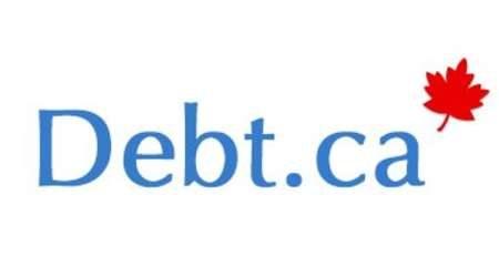 Debt.ca debt relief services review