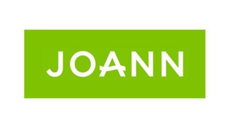 How to buy Joann Inc (JOAN) stock in Canada when it goes public