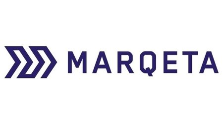 How to buy Marqeta stock in Canada when it goes public