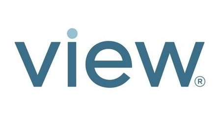How to buy View Inc stock in Canada when it goes public