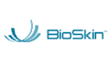 BioSkin discount codes and coupons April 2021 | Get exclusive deal when you sign up