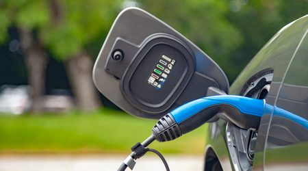Biden plans another boost for electric car stocks