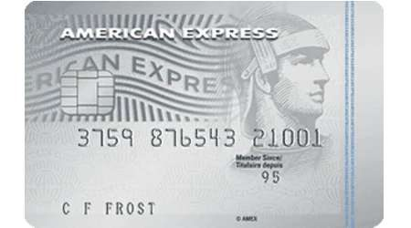 American Express Essential Credit Card Review