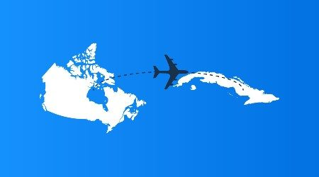 What to know before travelling to Cuba from Canada during COVID-19
