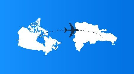 What you need to know about travelling to the Dominican Republic from Canada during COVID-19