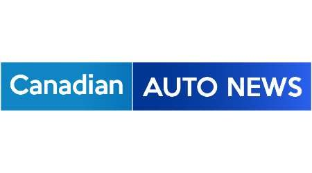 Canadian Auto News car loan review
