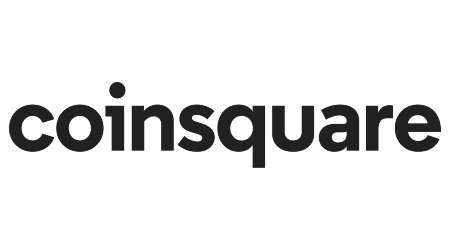 Quick Trade by Coinsquare review