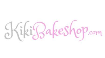 Kiki Bakeshop discount codes and coupons April 2021 | Get 33% off