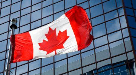 The best Canadian ETFs in 2021