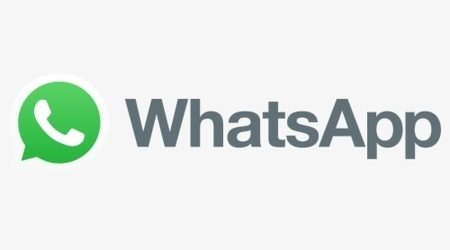 How to buy WhatsApp stock in Canada