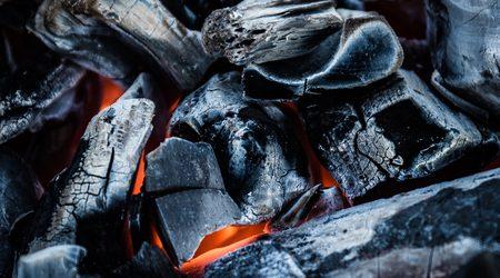Investing in coal stocks
