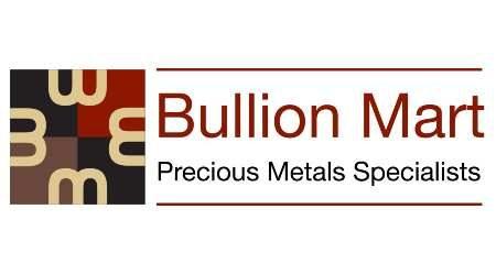 Bullion Mart review