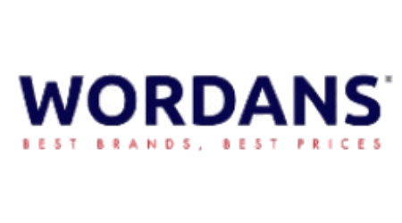 Wordans coupon codes and discounts August 2021 | FREE shipping on all orders over $149