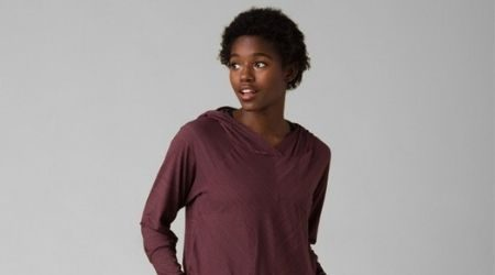 Where to buy bamboo clothing online in Canada 2021