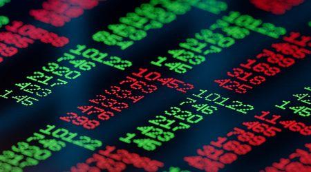 10 inverse ETFs for bearish investors
