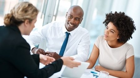How to find the best financial advisors in Canada