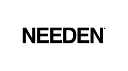 Needen discount codes and coupons August 2021