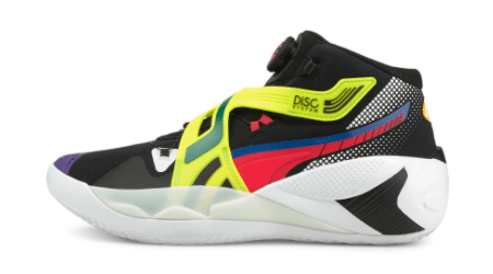 Top sites to buy basketball shoes online 2021