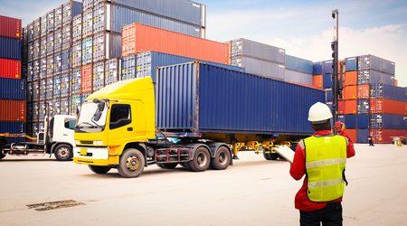 Investing in transportation stocks