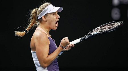 How to watch or stream WTA tennis online in Canada