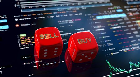 How to trade a short squeeze