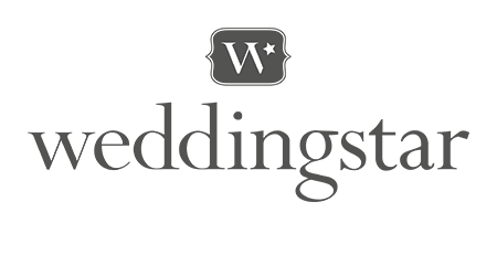 Weddingstar Inc. promo codes and coupons 2021