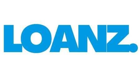 Loanz personal loan review