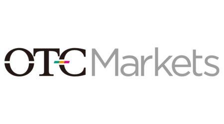 How to trade OTC stocks