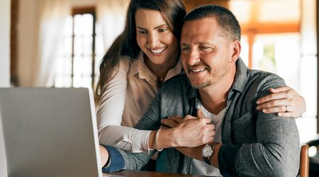 Investing in your 40s: 8 ways to prepare for retirement
