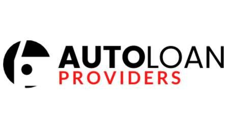 AutoLoanProviders review