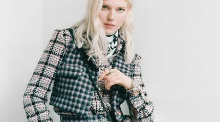 The top places to shop for Chanel pieces online 2021