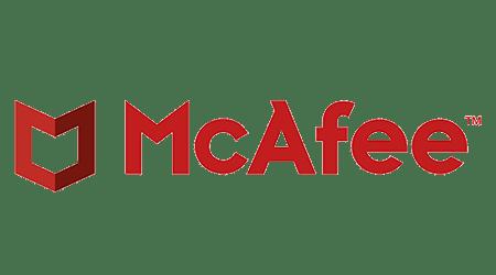 McAfee promo codes October 2021