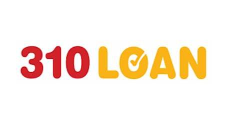 310-LOAN payday loan review