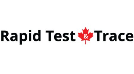 Rapid Test & Trace review