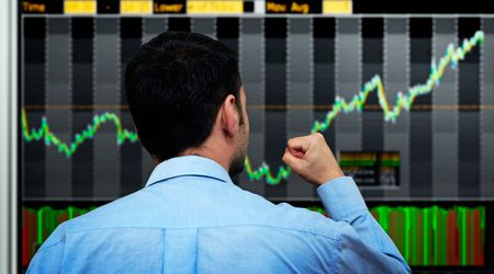 Best cheap stocks to buy now
