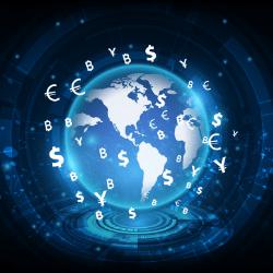 International-Money-Transfer-Featured-Image-250x250