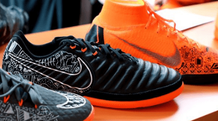 Nike promo codes and deals September 2021