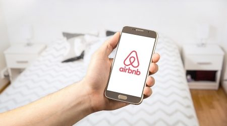 Airbnb coupons for stays and hosting January 2021