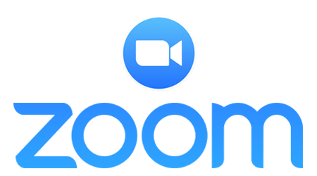 Collaborate anywhere with Zoom