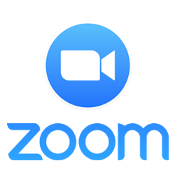 Zoom: Host online meetings from anywhere | Finder Hong Kong