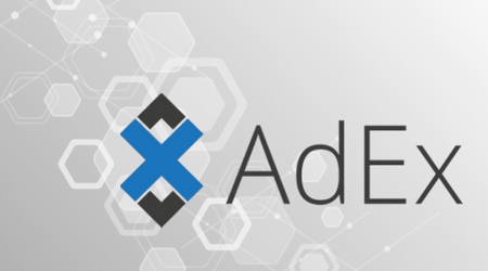 How to buy AdEx
