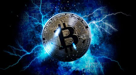 The straightforward guide to bitcoin's Lightning Network