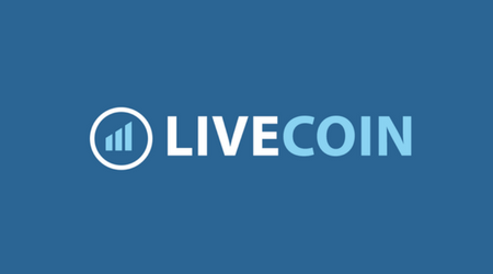 Livecoin cryptocurrency exchange – review January 2021