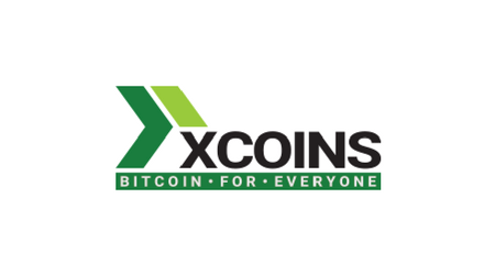 Get bitcoin with a credit card at xCoins – January 2021 review