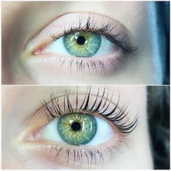 LASH-FEATURE-PINTEREST-250x250