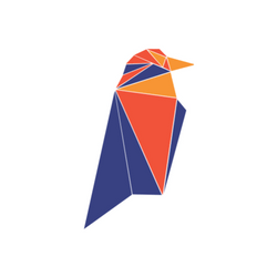 ravencoin-featured