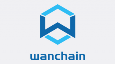 What is Wanchain? A beginner's guide