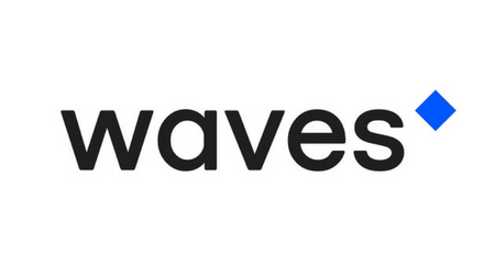 How to buy, sell and trade Waves (WAVES)