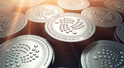 What is IOTA? A beginner's guide