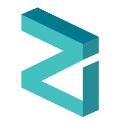 Zilliqa-featured-image